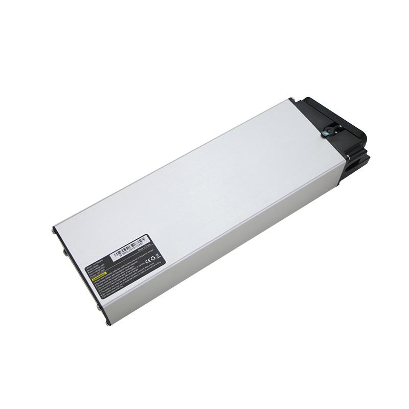 电池(S6专用)